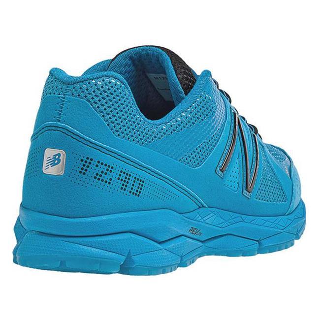 New Balance 1290 Turquoise