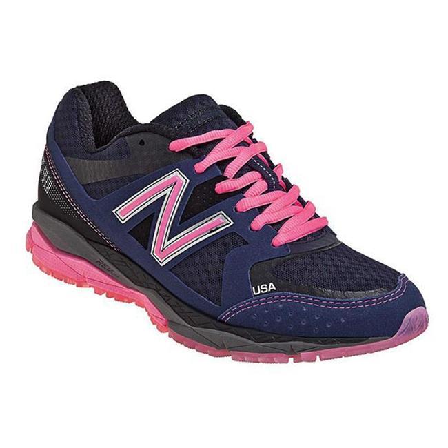 New Balance 1290 Peacoat / Pink