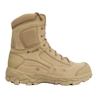 """McRae 8"""" Lightweight Hot Weather Desert Tactical Desert Tan"""