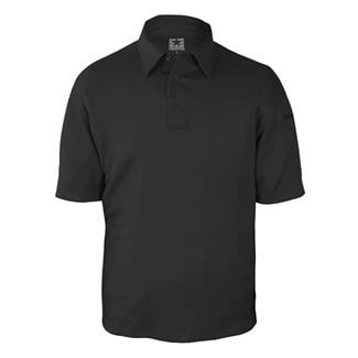 Propper ICE Polos