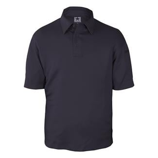 Propper ICE Polos LAPD Navy