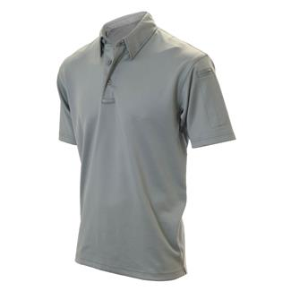 Propper ICE Polos Gray