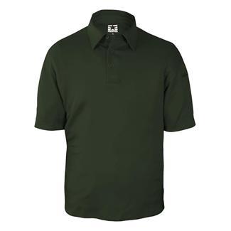 Propper ICE Polos Dark Green