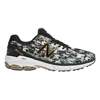 New Balance 884 Urban Jungle Gray Camo