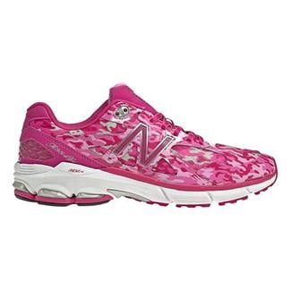 New Balance 884 Urban Jungle Pink Camo
