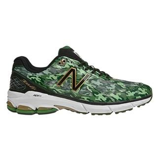 New Balance 884 Urban Jungle Green Camo