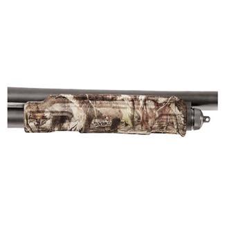 Blackhawk KNOXX Replacement Shotgun Forend NEXT G1 Camo