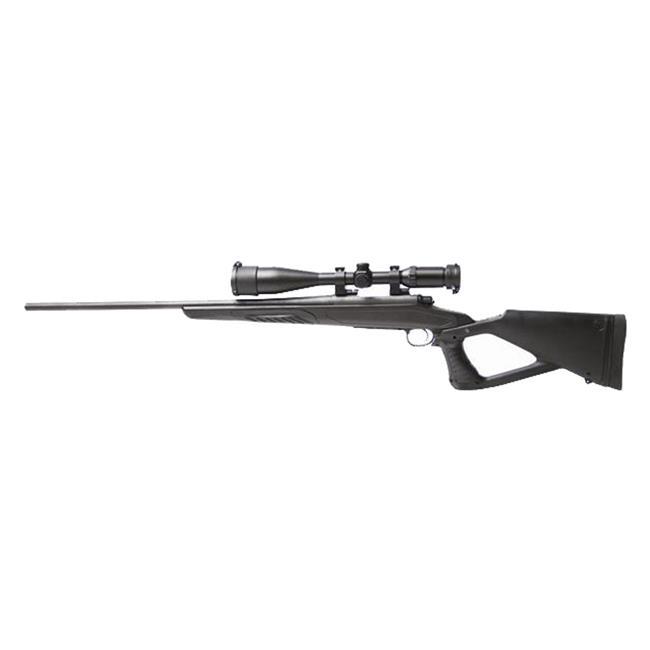 Blackhawk Axiom II TH Rifle Stock Black