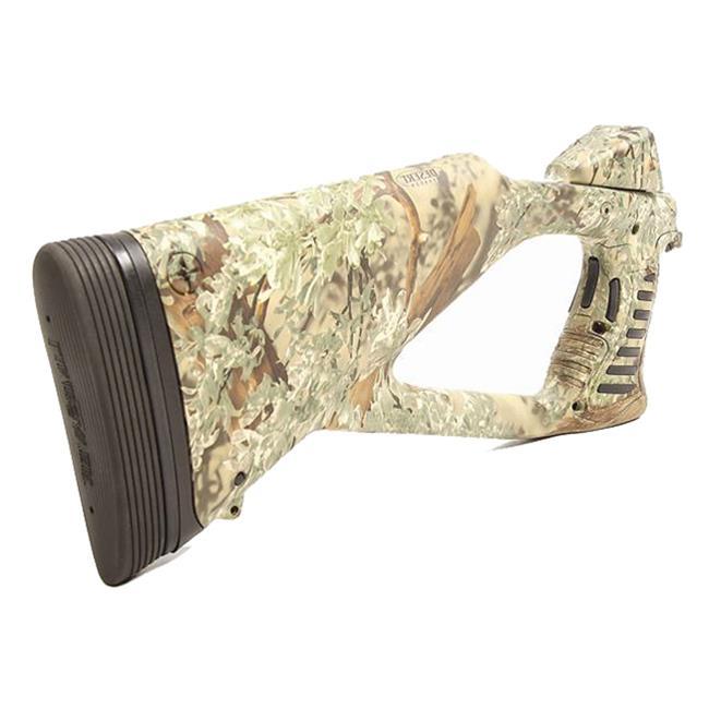 Blackhawk Axiom II TH Rifle Stock Kings Desert Camo