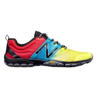 New Balance 20v2 Rainbow / Black