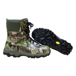 Grubs Stealthline 10.5 APG WP Realtree