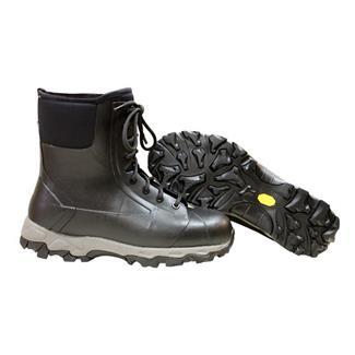 Grubs Stealthline 10.5 WP Charcoal / Black