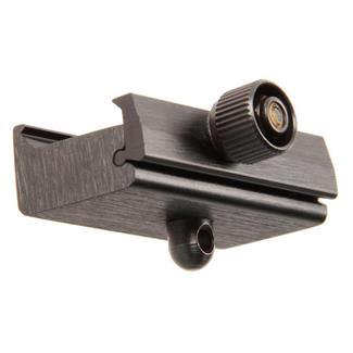 Blackhawk Sportster Bipod Picatinny Rail Adapter Black