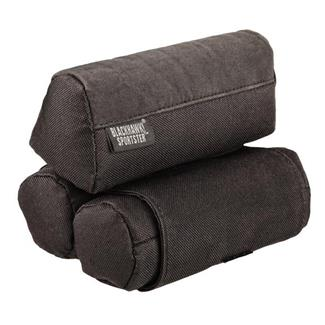Blackhawk Sportster Multi-Level Sandbags Black