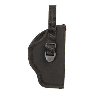 Blackhawk Sportster Right-Handed Hip Holster