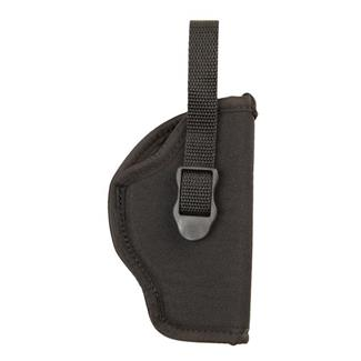 Blackhawk Sportster Right-Handed Hip Holster Black