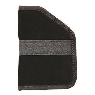Blackhawk Sportster Inside-The-Pocket Holster Black