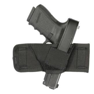 Blackhawk Sportster Compact Belt Slide Holster Black