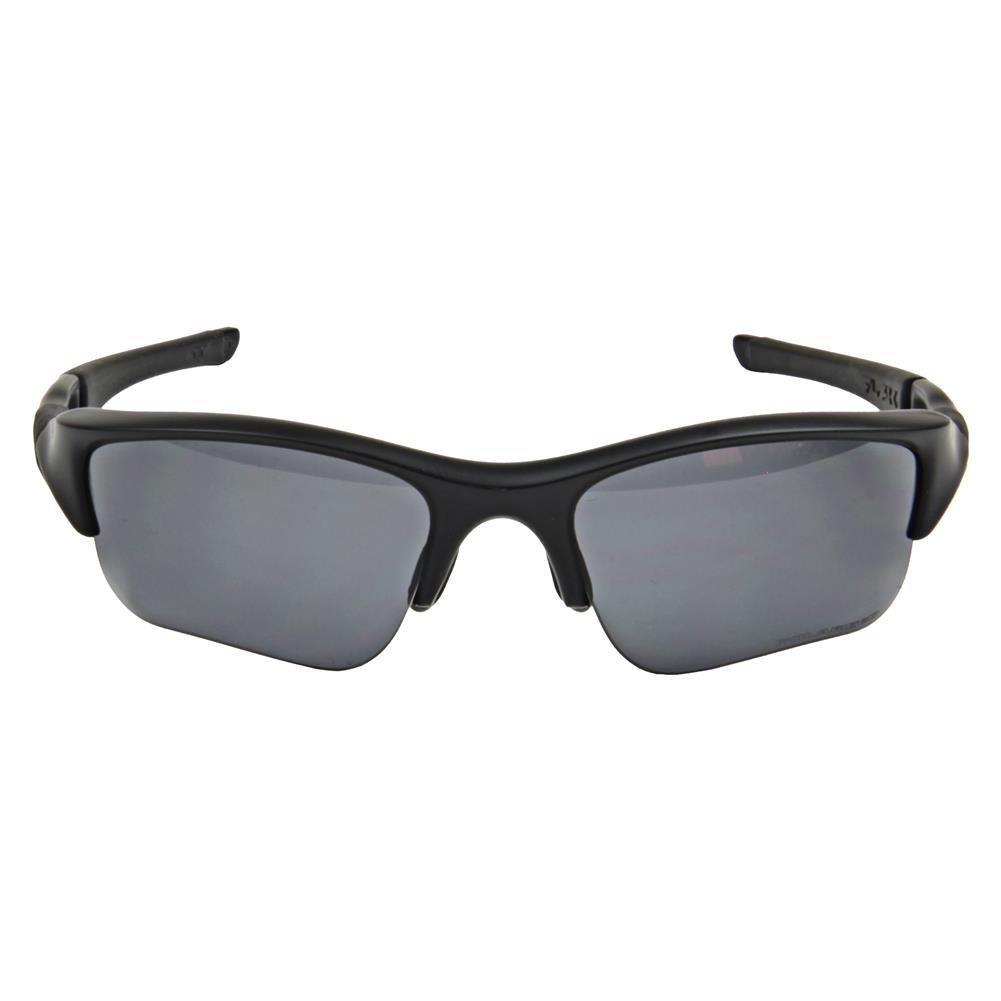 Oakley sunglasses 11 435 louisiana bucket brigade for 11 435