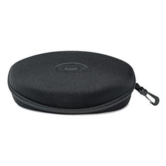 Oakley Ballistic Goggle Case Black