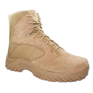 """Oakley 6"""" LF SI Assault Desert Tan"""