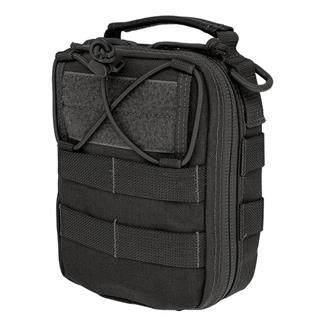 Maxpedition FR-1 Pouch Black