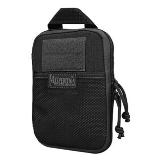 Maxpedition E.D.C. Pocket Organizer Black