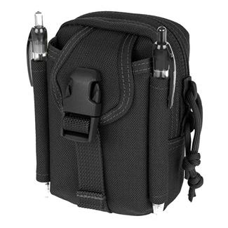 Maxpedition M-2 Waistpack Black