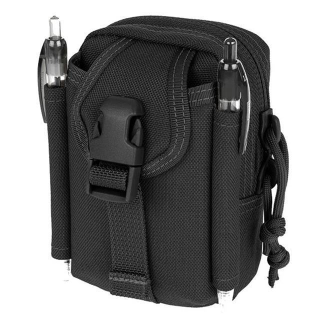 Maxpedition M-2 Waistpack Black