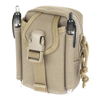 Maxpedition M-2 Waistpack Khaki