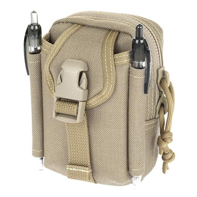 Maxpedition M-2 Waistpack Khaki