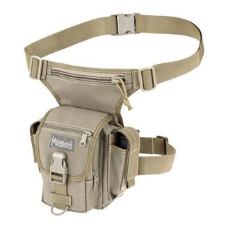 Maxpedition Thermite Versipack Khaki