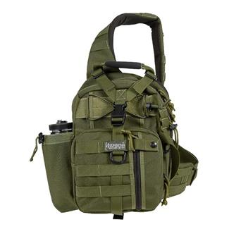 Maxpedition Noatak Gearslinger Olive Drab