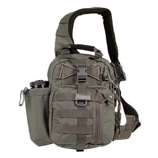 Maxpedition Noatak Gearslinger Foliage Green