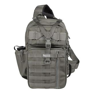 Maxpedition Kodiak Gearslinger Foliage Green