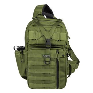 Maxpedition Kodiak Gearslinger OD Green