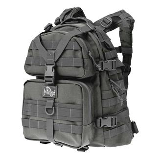 Maxpedition Condor-II Backpack Foliage Green