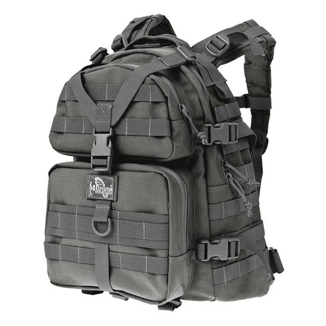Maxpedition Condor-II Backpack Foliage Green