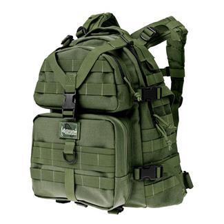Maxpedition Condor-II Backpack Olive Drab