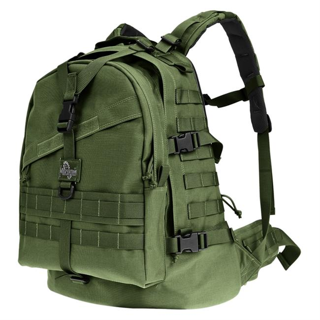 Maxpedition Vulture-II Backpack Olive Drab