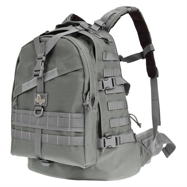 Maxpedition Vulture-II Backpack Foliage Green