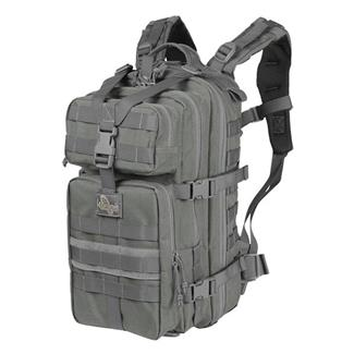 Maxpedition Falcon-II Backpack Foliage Green