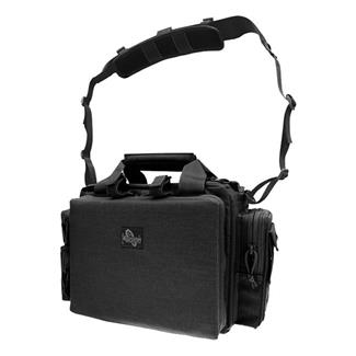 Maxpedition MPB Multi-Purpose Bag Black