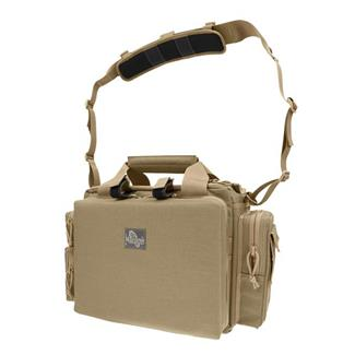 Maxpedition MPB Multi-Purpose Bag Khaki