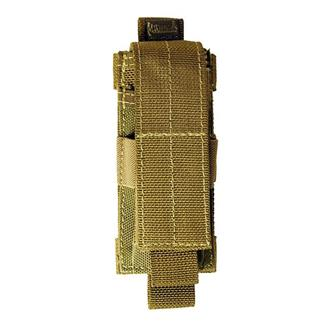 Maxpedition Single Sheath Khaki