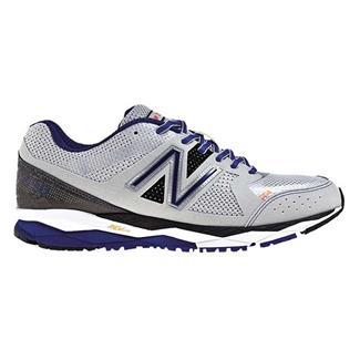 New Balance 1290 White / Blue