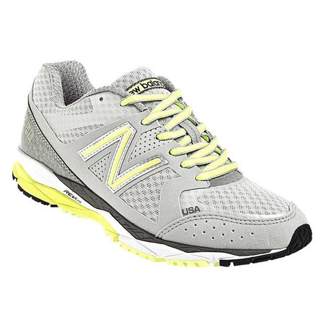 New Balance 1290 Gray / Yellow