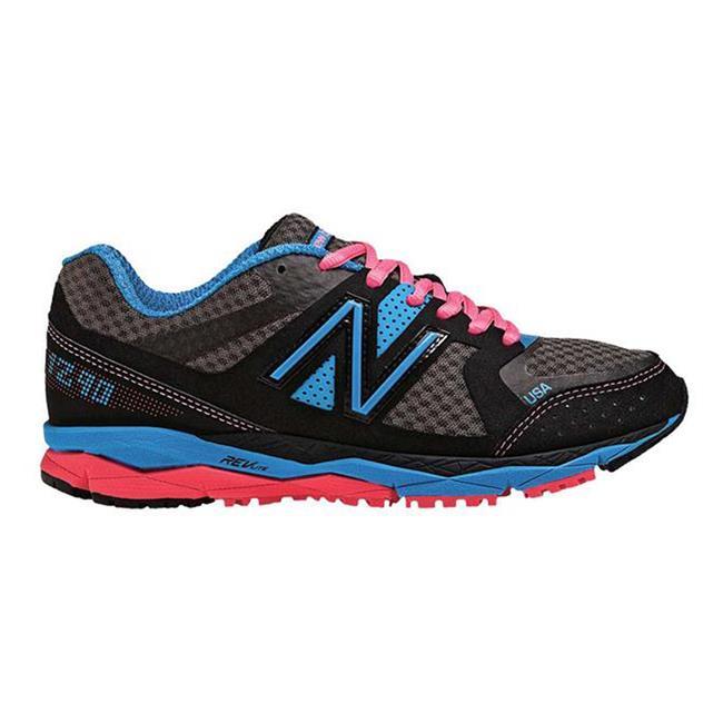 New Balance 1290 Black / Pink