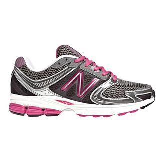 New Balance 770v3 Komen Pink