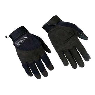 Wiley X APX All-Purpose Gloves Black